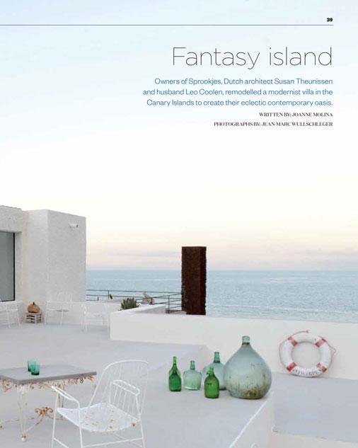 Fantasie-Island-P38-46-Leo_Sep15