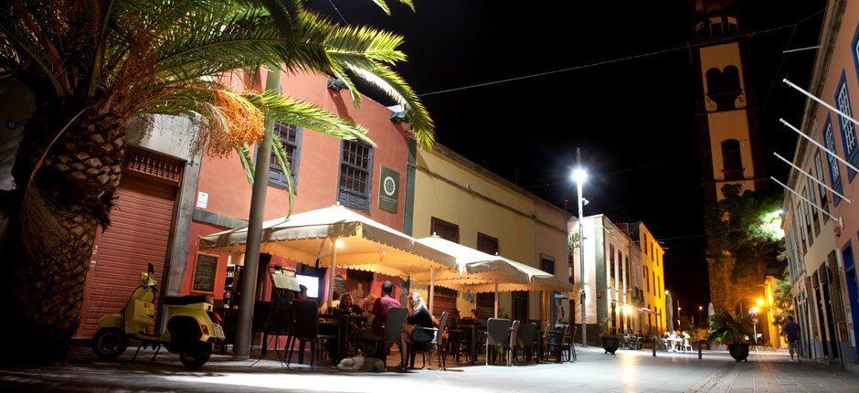 Santa Cruz - Casacosta1