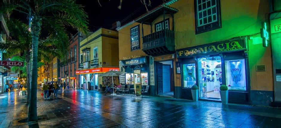 Santa Cruz - Casacosta2