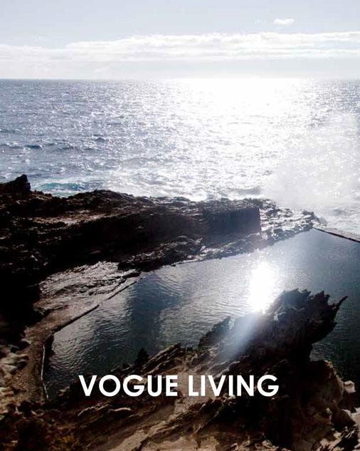 Vogue-Living-1207-3-Susan-Coolen